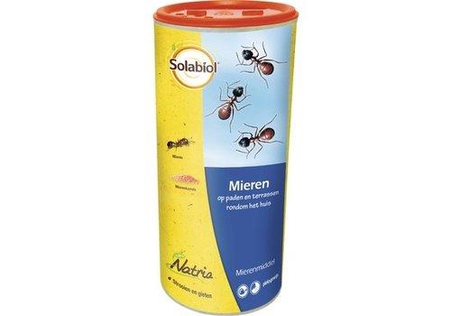 Solabiol Natria Mierenmiddel 400 gram