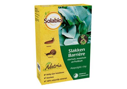 Solabiol Natria Slakken Barriere 1,5 kg