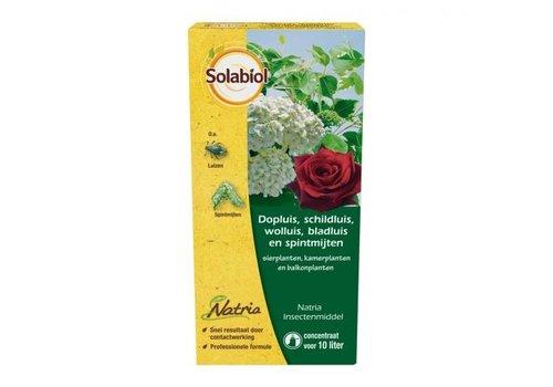 Solabiol Natria Insectenmiddel concentraat 100 ml