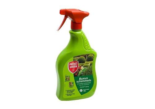 Protect Garden Curalia spray tegen Buxus schimmels 1 liter
