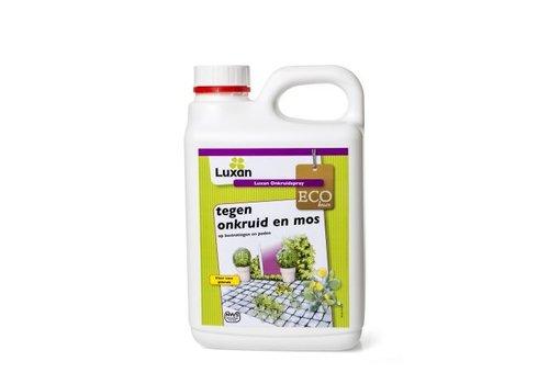 Luxan Onkruidspray 2,5L