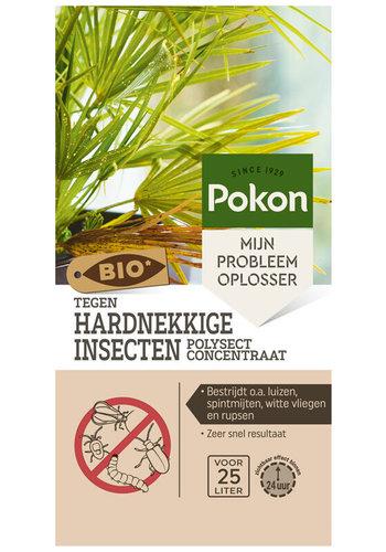 Pokon Pokon Tegen Hardnekkige Insecten Concentraat Bio 175 ml
