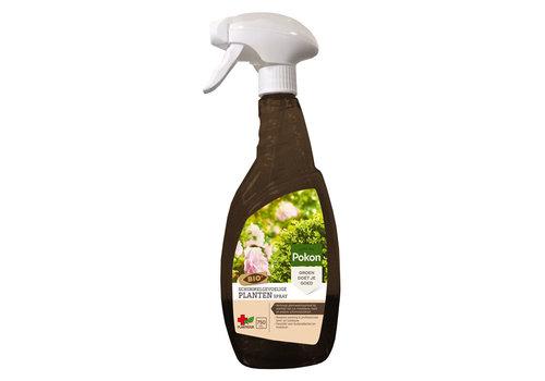 Pokon Schimmelgevoelige Planten Spray