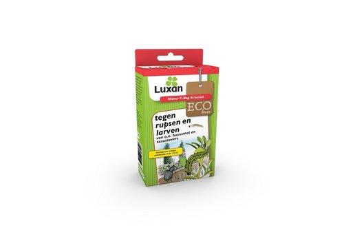 Luxan Nema-T-Bag Kraussei Aaltjes tegen Rupsen en Larven