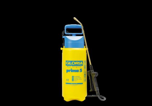 Gloria Prima 5 liter