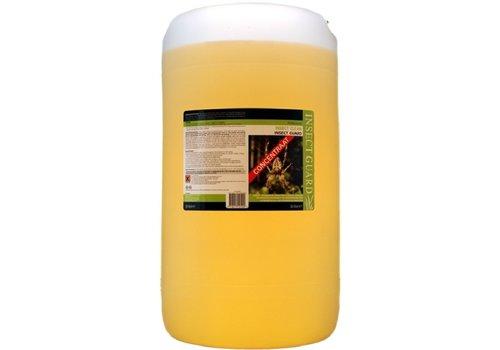 Impressed Web Free concentraat 30 liter