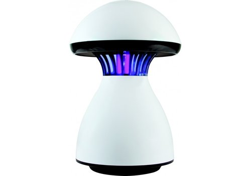 Weitech WK120 Flying Insect Killer