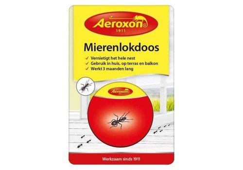 Aeroxon Mierenlokdoos