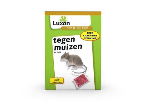 Luxan Rexit Speciaal Graan 50 gram