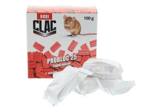 Rodi Clac Probloc 25