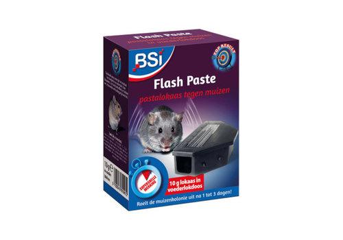 BSI Flash Paste in lokdoos