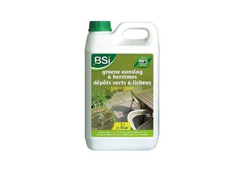 BSI Greenclean gebruiks klaar 3L