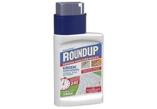 Roundup Groene Aanslag Reiniger Concentraat 240ml