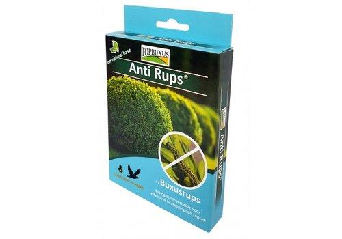 Topbuxus Anti Rups 5x3 gram