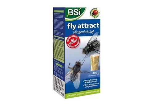 BSI Vliegenstof fly attract 10x40 gr