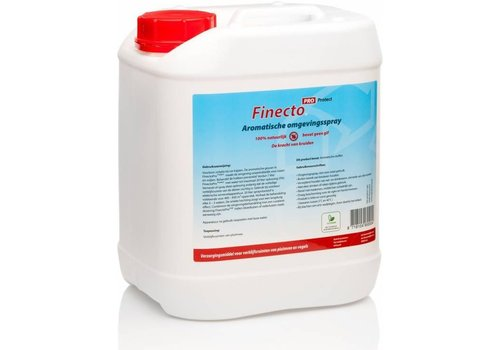 FinectoPro Protect 5 liter