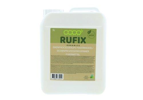 Rufix Eikenprocessierups fixeermiddel 5L