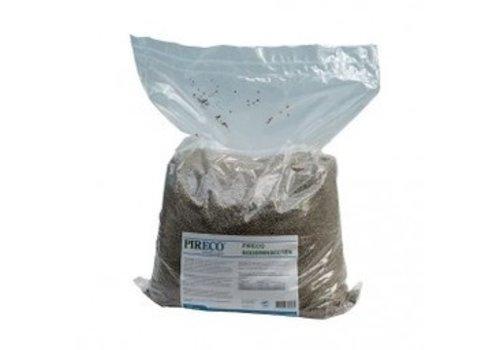 Pireco Bodeminsecten granulaat strooikorrels 20 KG