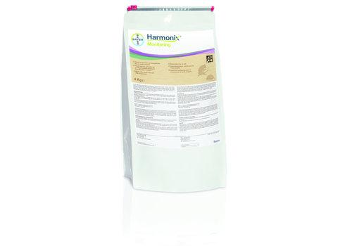 Bayer Harmonix Monitoring paste