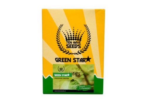 Ten Have Seeds Graszaad Greenstar Processie-Control 1 KG