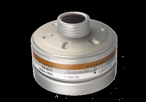 Draeger Filter RD 40 A2B2-P3