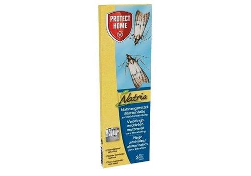 Protect Home Mottenval Natria