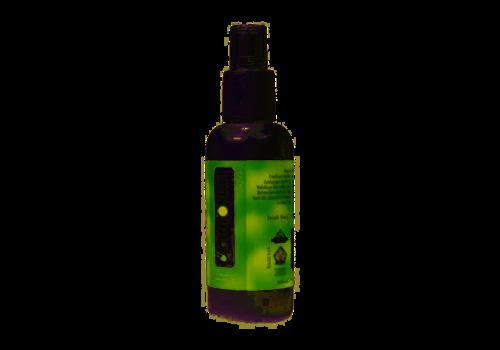 Jacob Hooy Citrosect Spray 150 ml