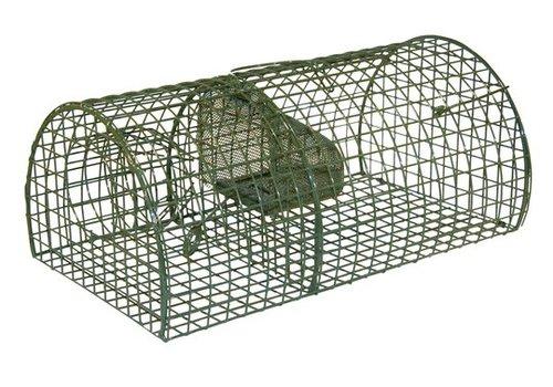 Kerbl Rattenval voor meerdere ratten