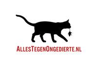 AllesTegenOngedierte.nl