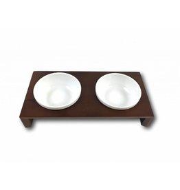 SIMPLY SMALL Futterbar - Schokolade - SIMPLY SMALL