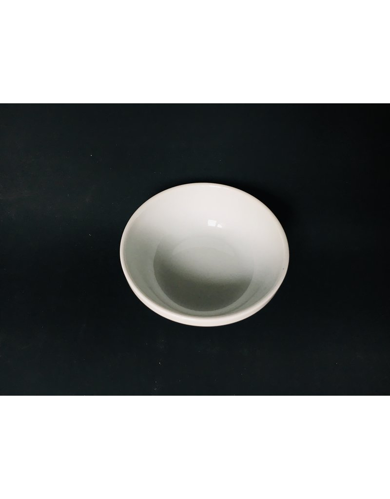 SIMPLY SMALL Extra bowl for SIMPLY SMALL feeding station