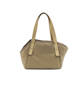 SIMPLY SMALL Hundetasche Simply Small - Beige