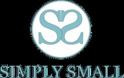 Shop für kleine Hunde, kleine Halsbänder, für kleine Hunde, Chihuahua Zubehör, Online Shop Hund, kleines Halsband, Welpengeschirr, Welpenhalsband, Hundeshop Österreich, Hundeshop Wien, Chihuahua Shop, Online Shop für kleine Hunde