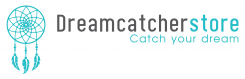 Dreamcatcherstore, Catch your dream !