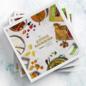 NEW: Herbalife Kooboek