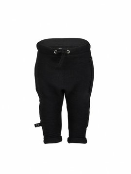 nOeser Fun Sweatpants zwart