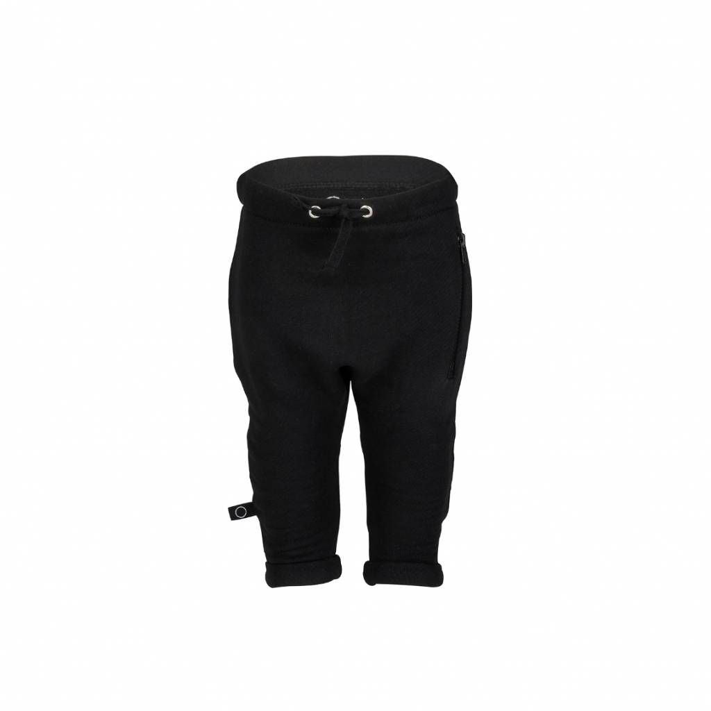 nOeser Fun Sweatpants black