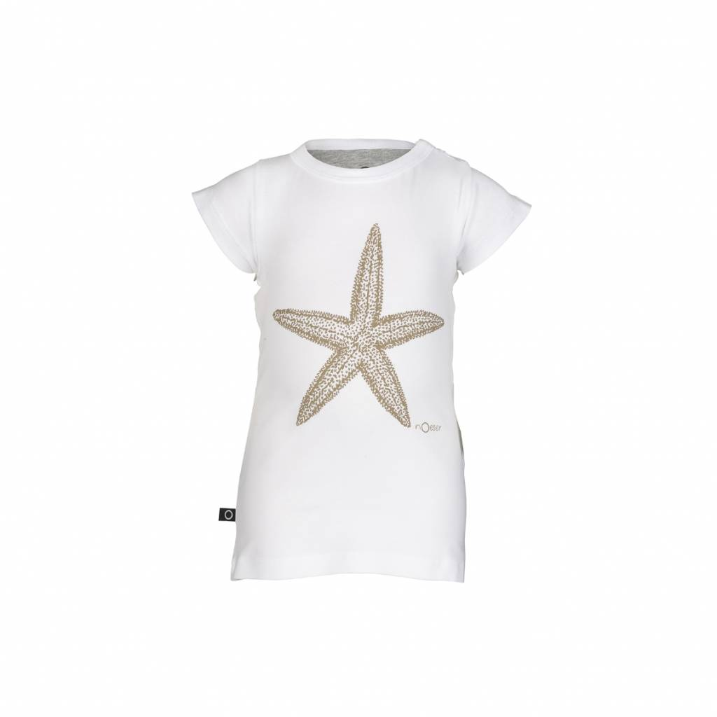 nOeser T-shirt starfish
