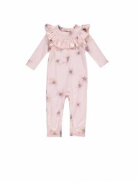 MarMar Copenhagen Babysuit Starflower