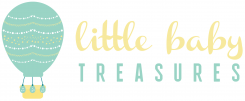 Special baby gifts and cool baby clothes for the smallest babies from 0 to 6 months