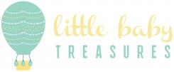 Uniek assortiment aan babykleding, bijzondere kraamcadeau's en andere echte musthaves voor baby's van 0-6 maanden