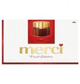Merci Chocolade Cadeau XL