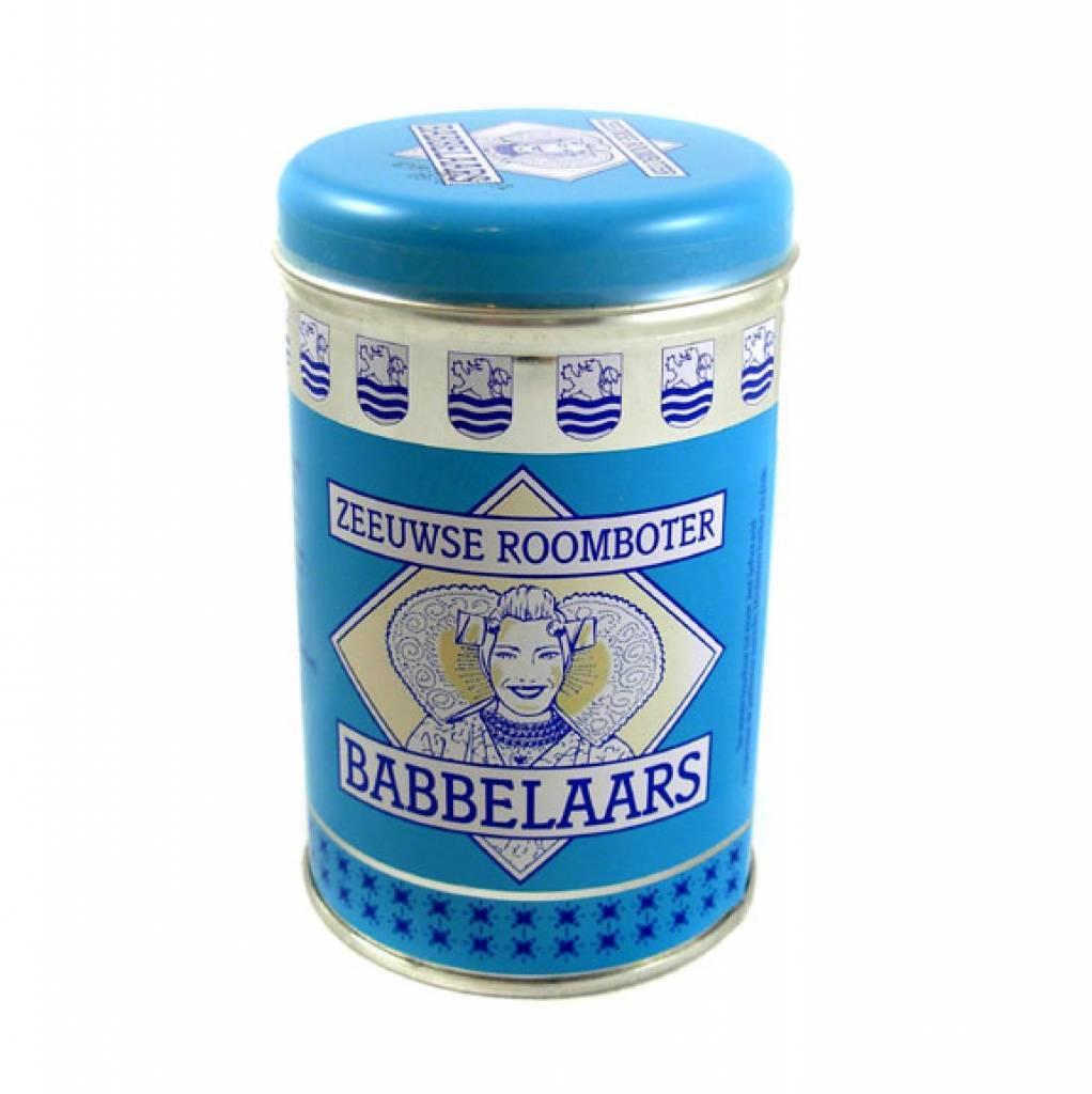 Zeeuwse Roomboter Babbelaars