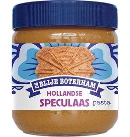 Hollandse Speculoos Pasta