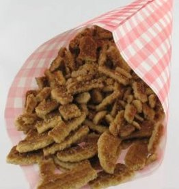Stroopwafel Kruimels (350 gram)