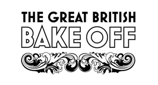 The Great British Bake Off 2017 Caramel Week