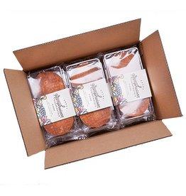 Gouda Kamphuisen Siroopwafels Kamphuisen 10 pack Siroopwafels