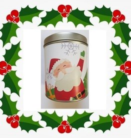 Stroopwafel World Kerst Cadeau
