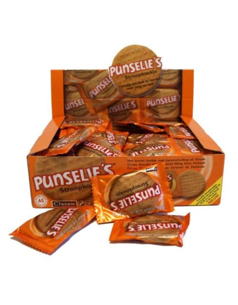 Punselie's Punselie big box share punselie cookies