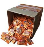 Punselie's Punselie's bulk koekjes 300 stuks